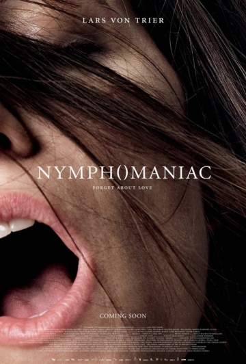 nymphomaniac-poster-2